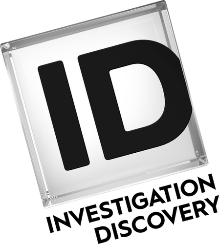 ID_2017.png