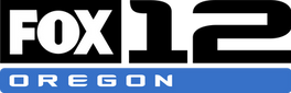 Fox 12 @ PORTLANDRONE Portland Drone Company