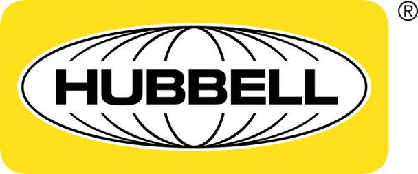 Hubbell @ PORTLANDRONE Portland Drone Company