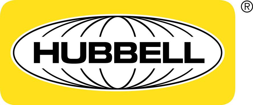 Hubbell-Lighting-Logo.jpg