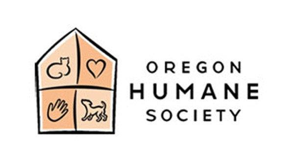 Oregon Humane Society @ PORTLANDRONE Portland Drone Company