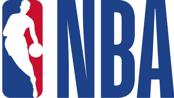 NBA_Logoman_2017-horizontal.jpg
