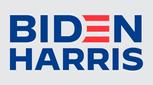 i-1-90539400-biden-harris-logo.jpg.png