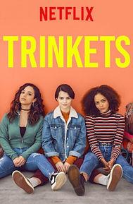 trinkets-1200x1745.jpg