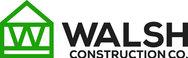 Walsh Construction Co..jpg