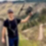 Jamie Goodwick PORTLANDRONE.jpg