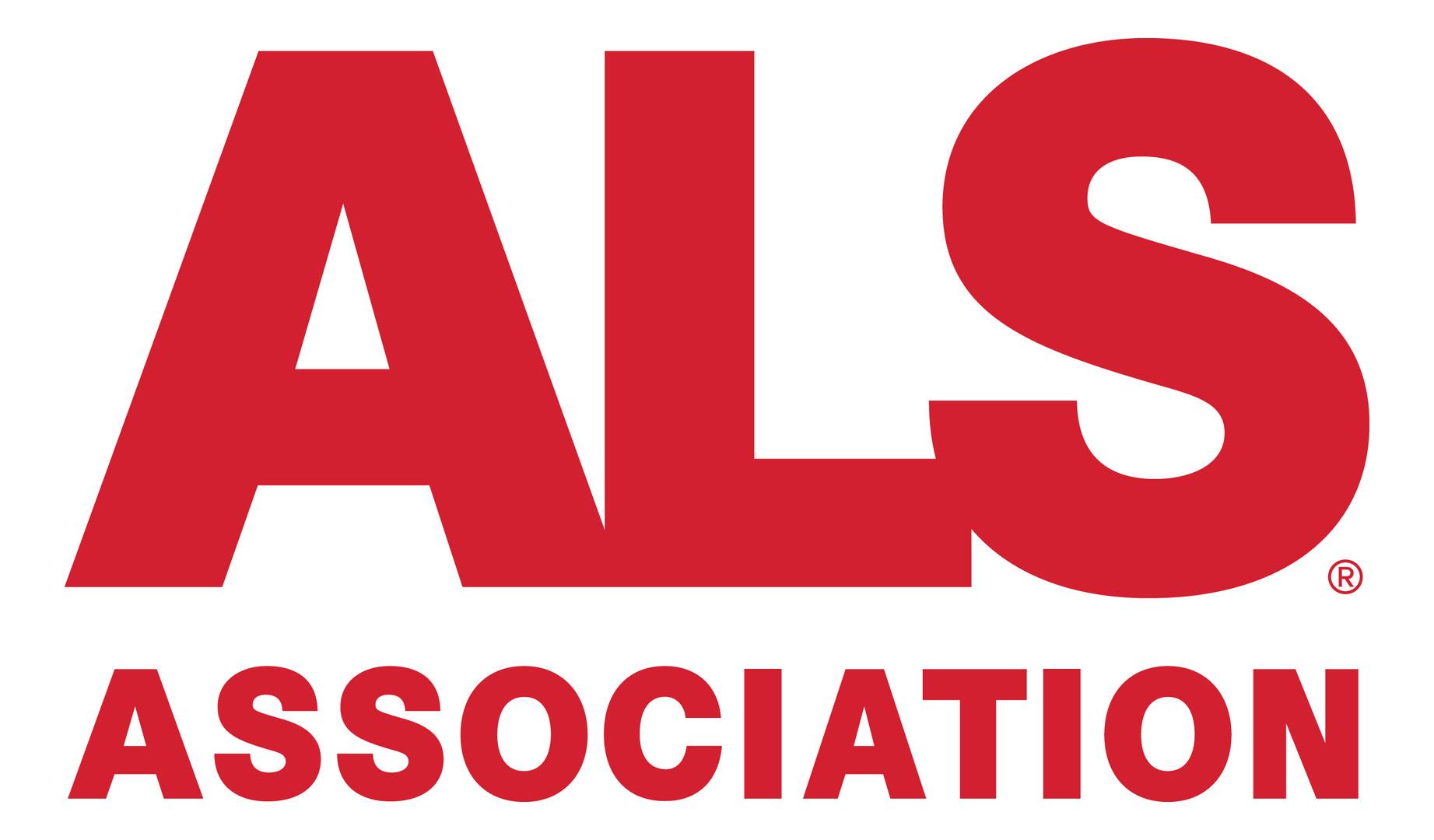 ALS_Association_logo.jpg
