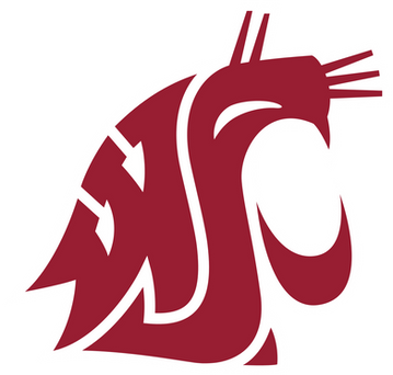 1200px-Washington_State_Cougars_logo.svg