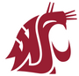 1200px-Washington_State_Cougars_logo.svg