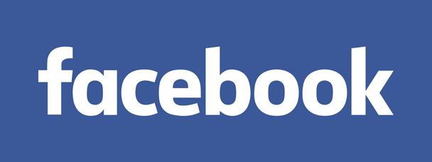 Facebook @ PORTLANDRONE Portland Drone Company