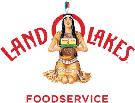 Land O Lakes @ PORTLANDRONE Portland Drone Company