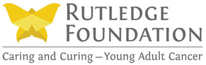 RF-Stacked-Logo.png