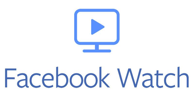 watch-logo.jpg