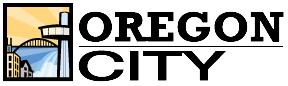 OregonCity.png