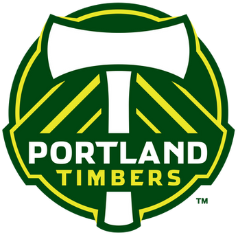Timbers @ PORTLANDRONE Portland Drone Company