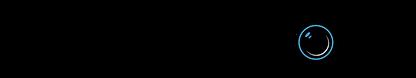 PORTLANDRONE_Logo.png