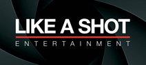 like-a-shot-web-logo-1_04102019__PORTLAN