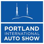 Portland Auto Show @ PORTLANDRONE Portland Drone Company