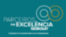 Parceiros em Excelência Globosat LFG - Liderança e Gestão. Consultoria. Serviços de Recursos Humanos