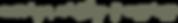 Steph blog logo.png
