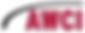 AWCI Logo.png