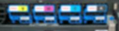 Color_printers_banner_toner-n-drum.jpg