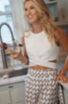 Wine in kitchen.jpg