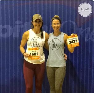 Happy Body Wellness - Dietitian Richmond Virginia