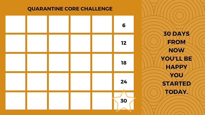 Quarantine core challenge (3).png