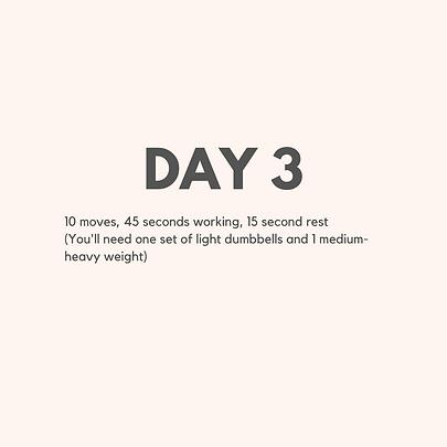 _Day 3 Upper Body.png