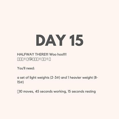 _Day 15 Upper Body.png