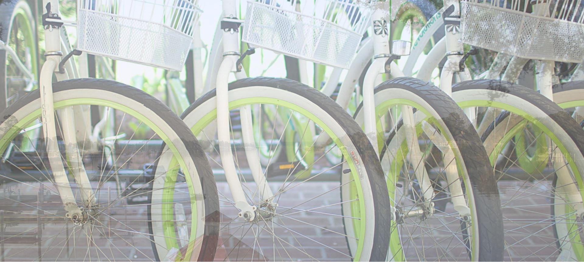 Tides Inn Bikes.JPG