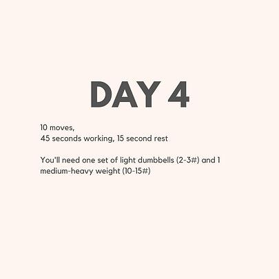 Day 4 Upper Body.png