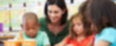 Proposta Pedagógica CEI Nova Super Kids
