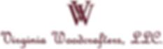 VAW WIX Logo cropped.png