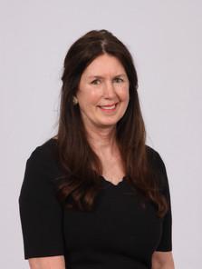 Melinda Sansbury