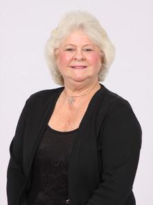 Lynn Newsom