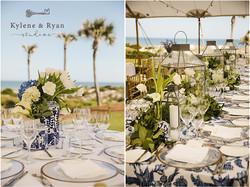Blog051_Bracy-Ritz-Amelia-Island-John-Ga