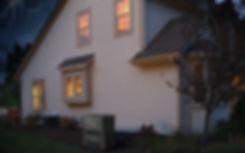StandbyBAS_BackHouse_2TileReview.jpg