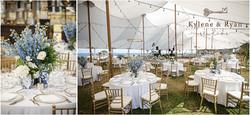 Blog055_Bracy-Ritz-Amelia-Island-John-Ga