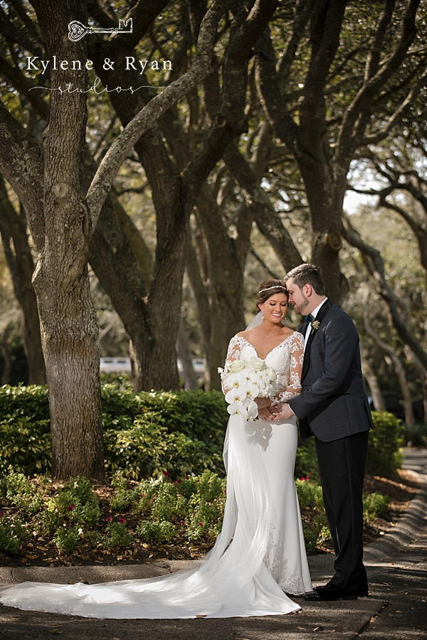 Blog041_Bracy-Ritz-Amelia-Island-John-Ga