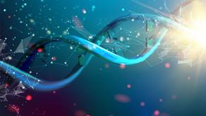 L'ADN peut être influencé et reprogrammé par des Mots et des Fréquences (étude Russe)