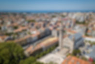 Torre Marquês_37_20190612_DJI_0001_edited.jpg