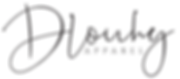 DlouhyApparel_logo.png