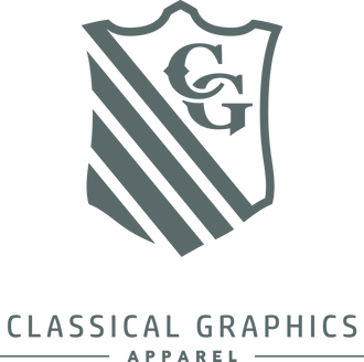 CGApparel_logo.png