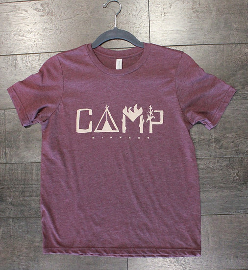 Camp Midwest