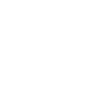 DesignLightbulb_01.png