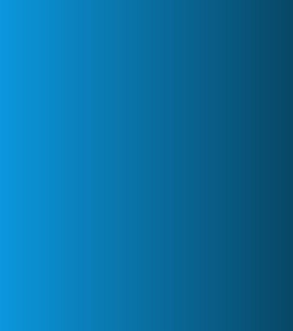 gradient%252520(2)_edited_edited_edited.