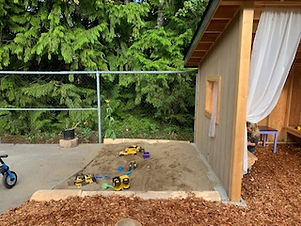 Revelstoke infant playground 4.jpg