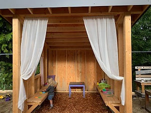 Revelstoke infant playground 3.jpg